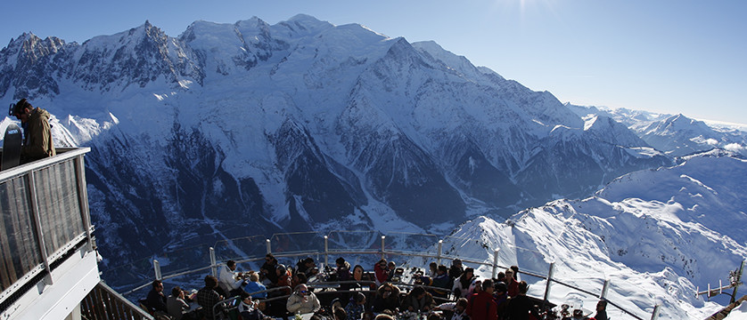 france_chamonix_Harrington-view-Mont-Blanc.jpg